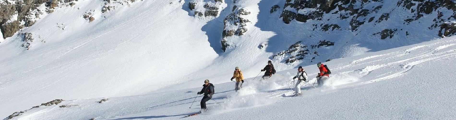 chalet_vallouise_ski_pays_ecrins_bandeau